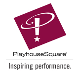 New Tagline Celebrates PlayhouseSquare's Broad and Uplifting Community Impact: Inspiring Performance