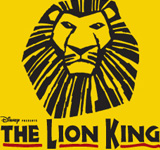 Public onsale announced for THE LION KING at PlayhouseSquare!