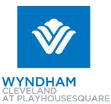 Snow News is Good News:  Wyndham Cleveland Uses Temperature to Determine Room Rate