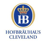 Hofbrauhaus Brewpub Opening Late 2014 to Add Energy, Excitement to PlayhouseSquare