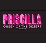 Priscilla Queen of the Desert Venue Change