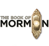 Public onsale announced for THE BOOK OF MORMON at PlayhouseSquare!