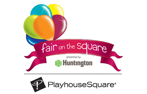 Fair on the Square