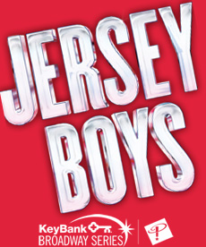 Careers in the Performing Arts with Jersey Boys