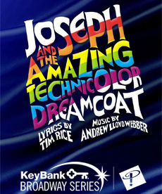 Joseph and the Amazing Technicolor Dreamcoat Vocal Master Class
