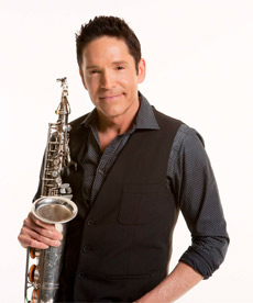 Dave Koz & Friends Christmas Tour 2013 with special guests Oleta Adams, Jonathan Butler and Keiko Matsui