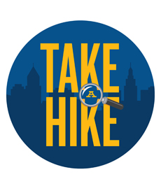 Take a Hike Tours