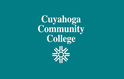 Cuyahoga Community College Fall Class of 2012 Commencement