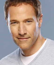 Jim Brickman