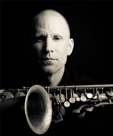 Bobby Selvaggio Hendectet Jazz Collective