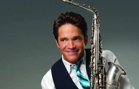 http://static.playhousesquare.org/images/events/Spotlight_DaveKoz.png