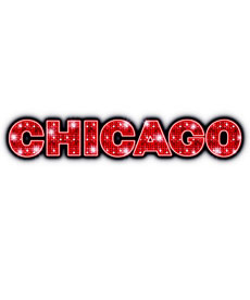 CHICAGO returns to PlayhouseSquare featuring John O'Hurley as Billy Flynn