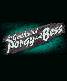 Careers in the Performing Arts with The Gershwin's Porgy and Bess