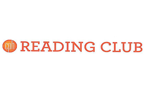 Reading Club