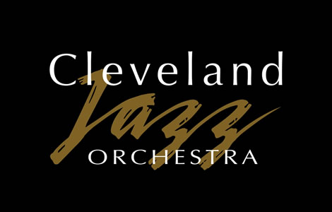 Cleveland Jazz Orchestra - A Not So Silent Night