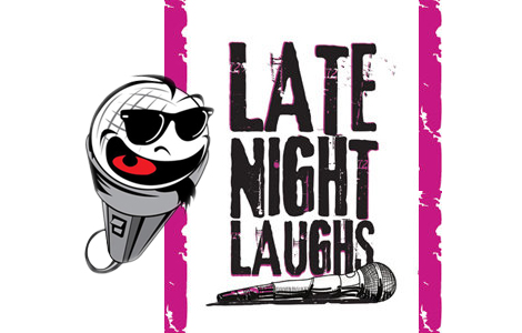 Cleveland Comedy Festival: Late Night Laughs