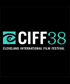 CIFF: Hollywood Shorts