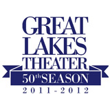 Great Lakes Theater Festival