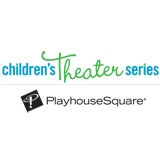 Children's Theater Series for Families