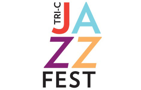Downbeat Invitational: Jazz Academy