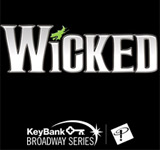 WICKED Announces $25 Lottery Seats